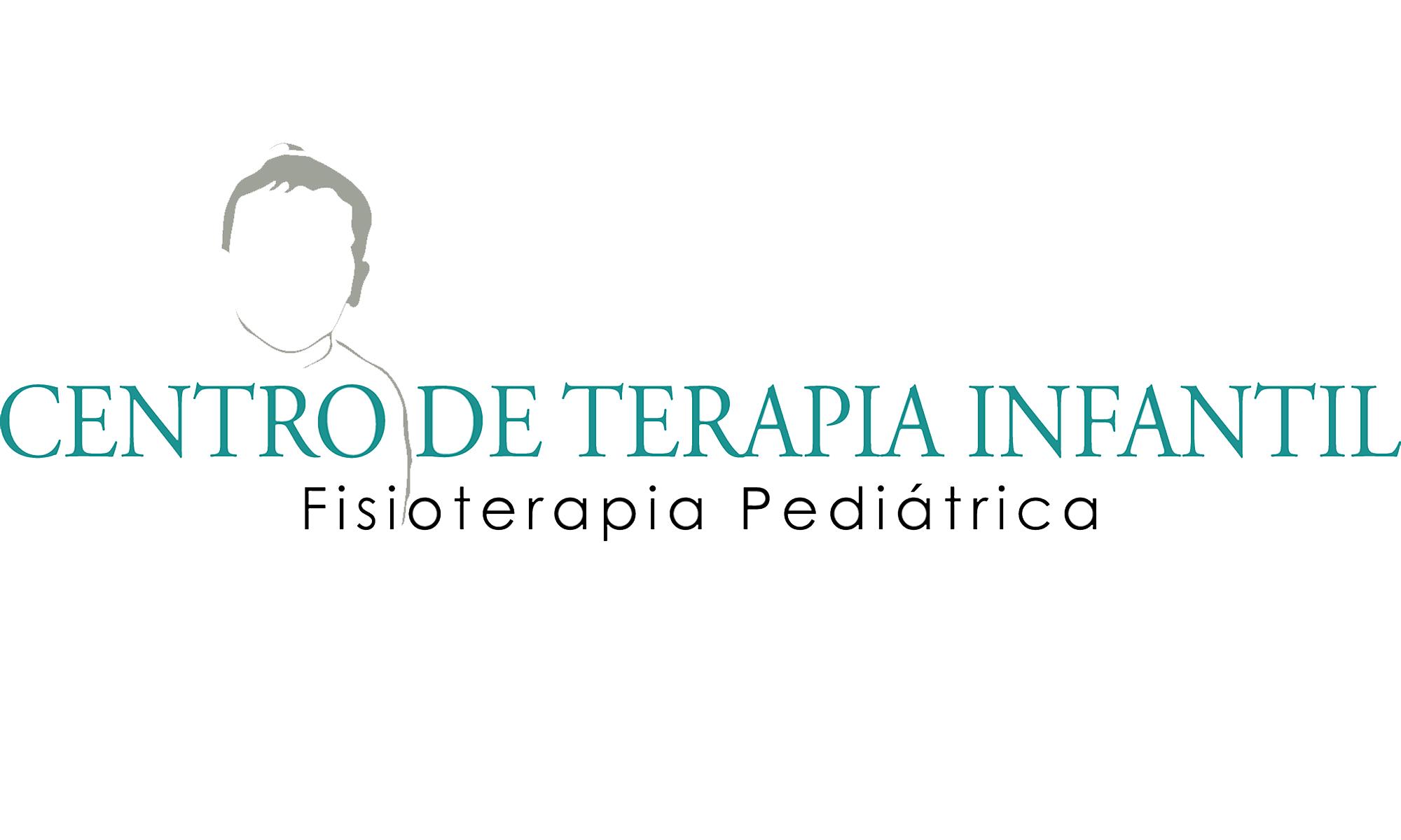 Centro de Terapia Infantil. Fisioterapia pediátrica